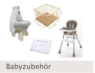 Babyzubehör online günstig bei Disco Möbel, Marbach