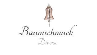 Baumschmuck-Weihnachten