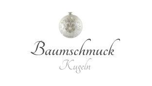 Baumschmuck-Weihnachtskugeln