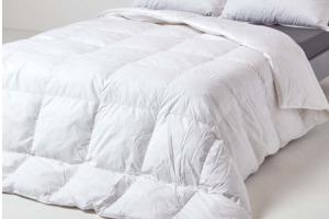 Bettedecken, Duvets für ein angenehmes Schlafen