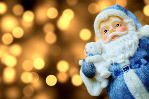 Weihnachtsdekorationen - Weihnachten bei Disco Möbel, Marbach