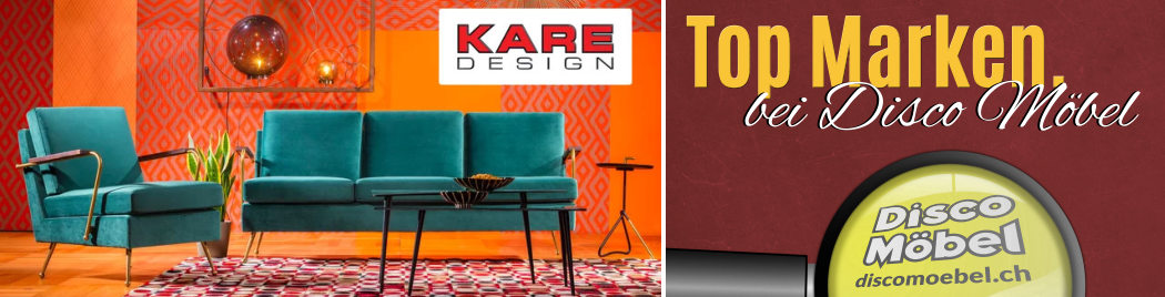 KareDesign-Vintage-Retro