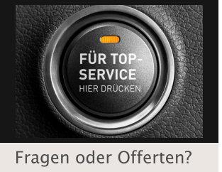 Fragen an Disco Möbel, Marbach
