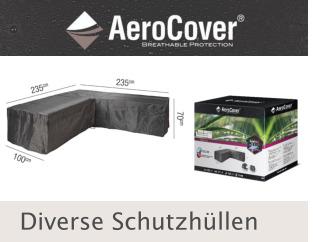 Gartenmöbel Schutzhüllen bei Disco Möbel, Marbach