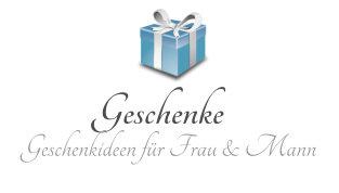 Geschenkideen für Mann und Frau, bei Disco Möbel, Marbach.