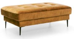 Luzi Hocker (Golden Orange)
