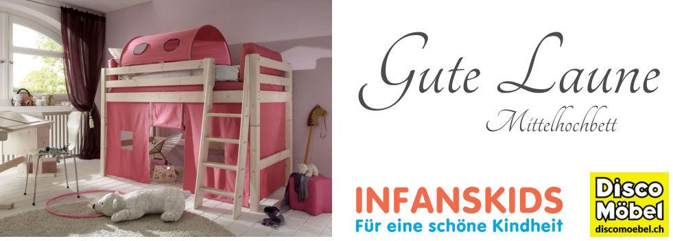 Infans-Themabett-GuteLaune