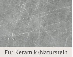 Pflegemittel-Pflegeprodukte-Keramik-Naturstein