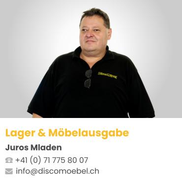Mladen Juros