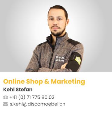 Stefan Kehl
