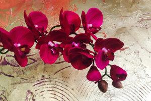Künstliche Pflanzen für Ihre Wohnung
