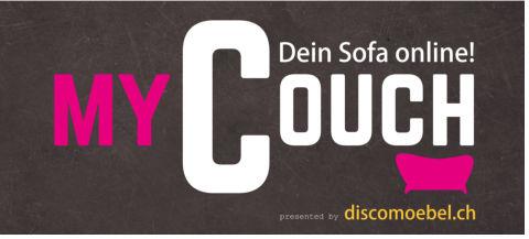 myCouch - Dein Sofa günstig online!