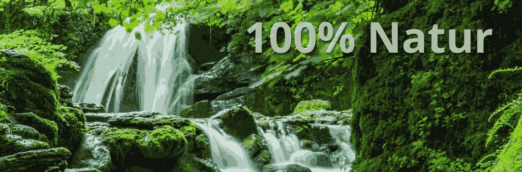 Naturbetten-Naturprodukte