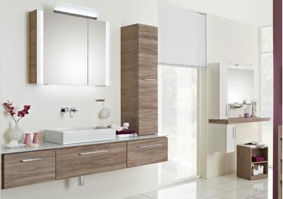 Badezimmer PCon