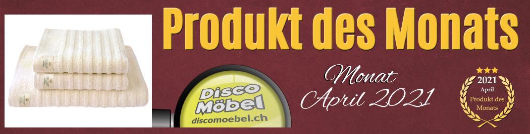 Frottierwäsche, Handtücher, Duschtuch, Recycling, Dyckhoff