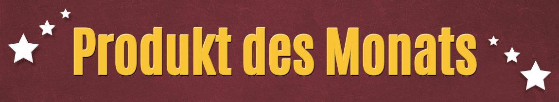 "Disco Möbel ""Produkt des Monats"""