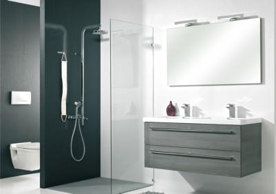 Badezimmer Rubano