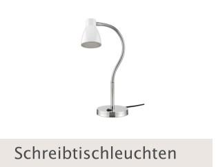 Schreibtischleuchten und Bürolampen