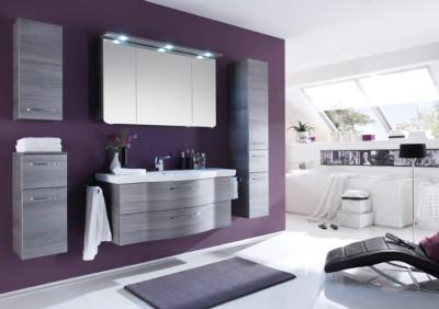 Badezimmer Solitaire 6005