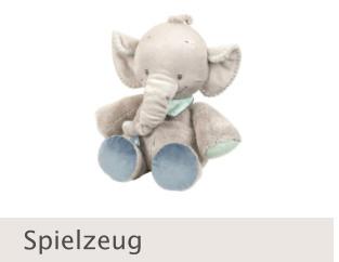 Baby Spielzeug online günstig bei Disco Möbel, Marbach