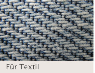 Pflegemittel-Pflegeprodukte-Textil