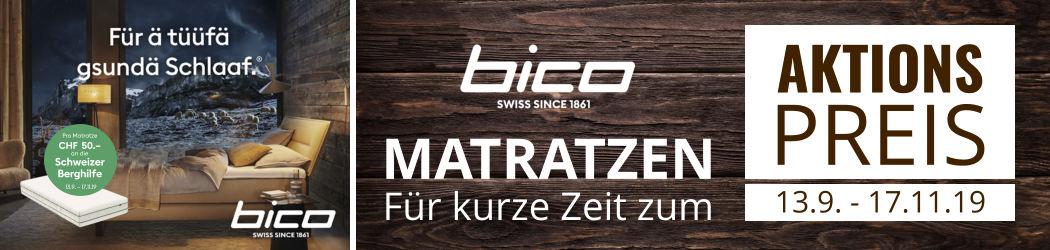Bico-Aktion-2019