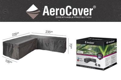 Schutzhüllen von AeroCover